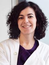 Dra. Cátia Alves