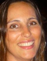 Dra. Sandra Falcão